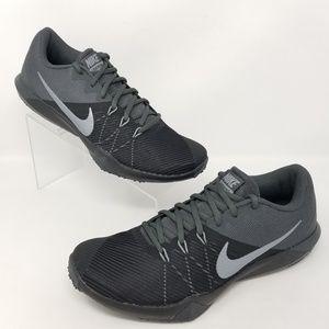 Nike Retaliation Mens Training Gym Shoes